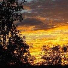 Lake Wivenhoe (QLD)