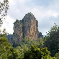 Nimbin Rocks (NSW)