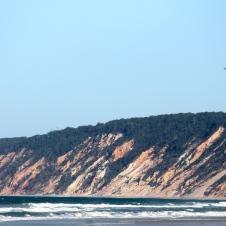 Rainbow Beach (QLD)