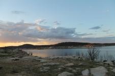 Copeton Dam (NSW)