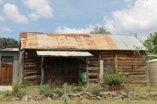 Sofala - Historic Home still used as a residence