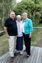 Bright - Ian, Sue and Lesley (Vic)