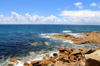 South West Rocks (NSW)