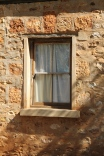 Boulia - Stone House Museum (Qld)