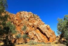 Jessie Gap (NT)