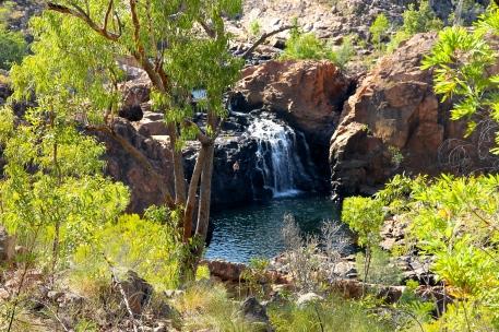 Edith Falls (NT)