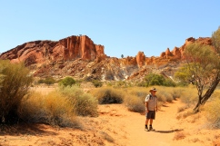 Rainbow Valley (NT)