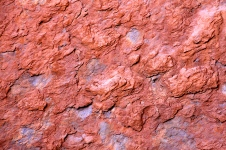 Uluru - Rock Surface (NT)