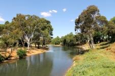 Burra Creek (SA)