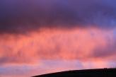 Burra - Sunset (SA)