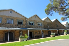 Clare Valley Winery - Annies Lane (SA)