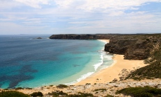 Yorke Peninsula - Cape Spencer (SA)