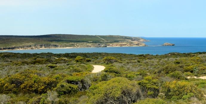 Innes National Park (SA)