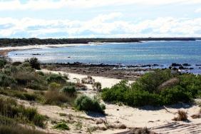 Port Gibbon (SA)