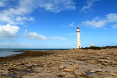 Point Lowly - Lighthouse (SA)