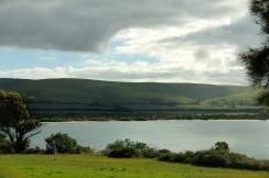Louth Bay (SA)