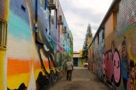 Geraldton - Street Art (WA)
