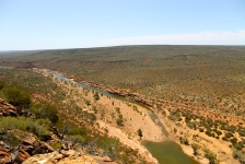 Kalbarri National Park (WA)