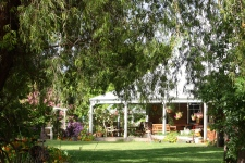 Maranup Ford Farm Stay (WA)