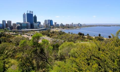Perth (WA)