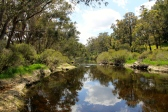 Bridgetown - Blackwood River (WA)
