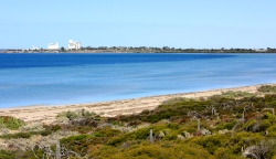 Ceduna - Shelly Beach (SA)