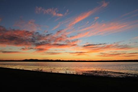 Lake Elphinstone (Qld)