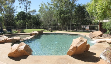 Undara Resort (Qld)