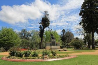 Wellington - Cameron Park (NSW)