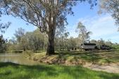 Doolans Bend (Victoria)