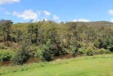 Derby - Ringarooma River (Tas)
