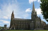 Bendigo - Sacred Heart Cathedral (Vic)