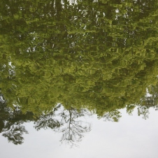 Latrobe - 'Reflections 2' (TAS)