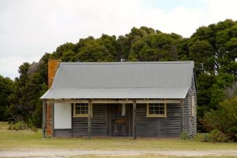 Narawntapu National Park (Tas)