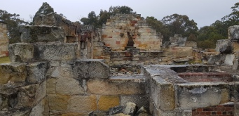 Coal Mines Historic Site (Tas)
