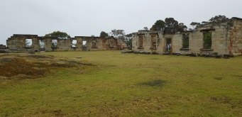 Coal Mine Historic Site (Tas)