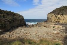 Tasman Peninsula (Tas)