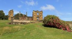 Port Arthur (Tas)