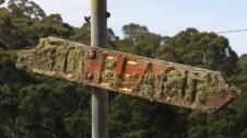 Stewarts Bay State Reserve (Tas)