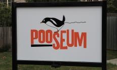 Richmond - Posseum Tourist Attraction (Tas)