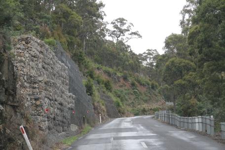 St Marys Pass (Tas)