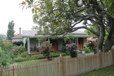 St Marys - Oakdene Heritage Accommodation (Tas)