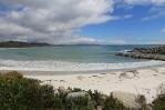 Ironhouse Brewery - McIntyre Beach, Ironhouse Point (Tas)
