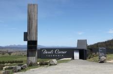 Devil's Corner Winery (Tas)