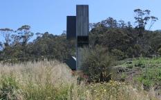Devil's Corner Winery - Lookout (Tas)