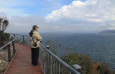 Cape Tourville Lighthouse (Tas)