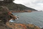 Sleepy Bay (Tas)
