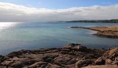 Honeymoon Bay (Tas)