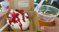 Hobart - Taste Of Tasmania Festival (Tas)