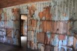 Maria Island - Howell's Cottage Interior (Tas)